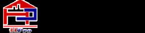 Nội Thất Hpro