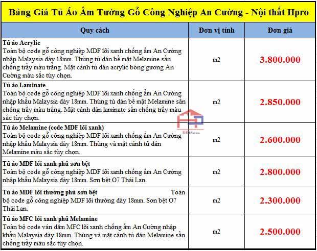 tu-quan-ao-am-tuong-go-cong-nghiep-15