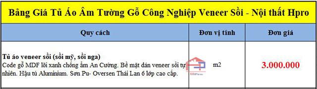 tu-quan-ao-am-tuong-go-cong-nghiep-17
