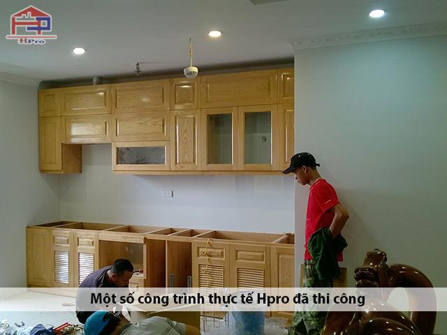 thi-cong-tu-bep-chung-cu-14