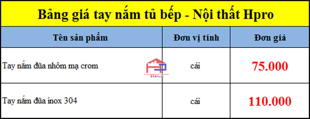 mua-tay-nam-tu-bep-o-dau-1