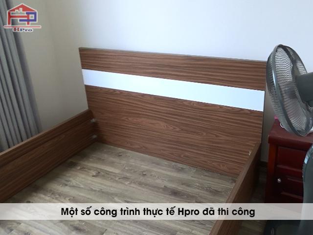 thiet-ke-nha-nho-dep-2-phong-ngu-17