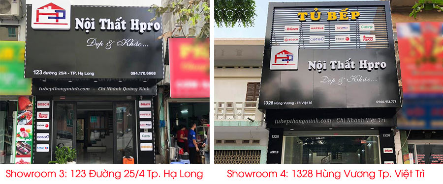 showroom-noi-that-hpro-2