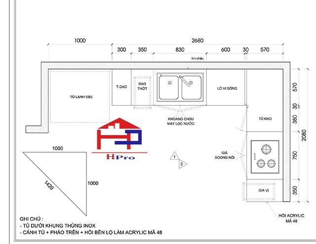 anh-2d-Tu-bep-acrylic-TBAC01-nha-chi-Oanh