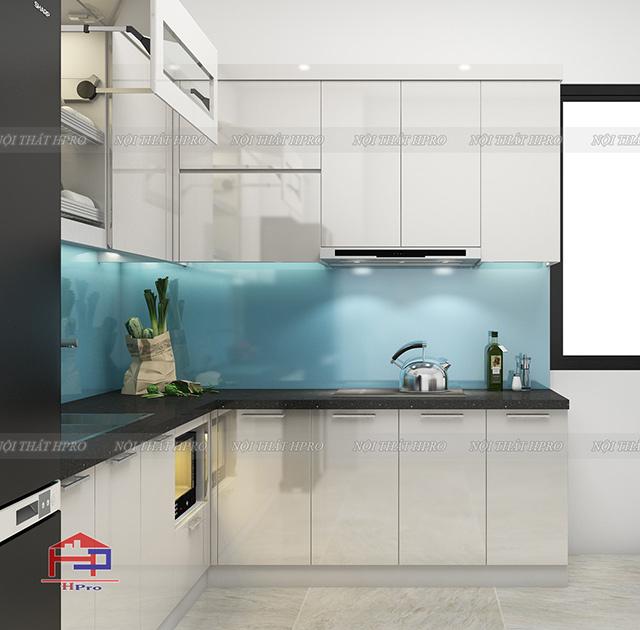 anh-3d-tu-bep-acrylic-TBAC01-nha-chi-Oanh-1