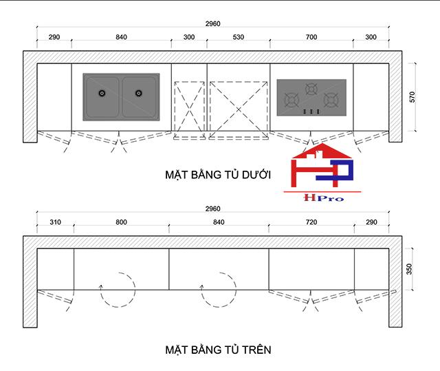 anh-2d-tu-bep-acrylic-tbac04-1