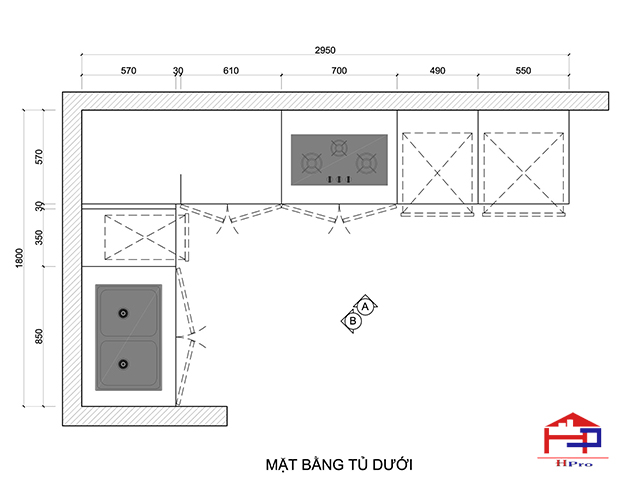 tu-bep-melamine-TBML01-10