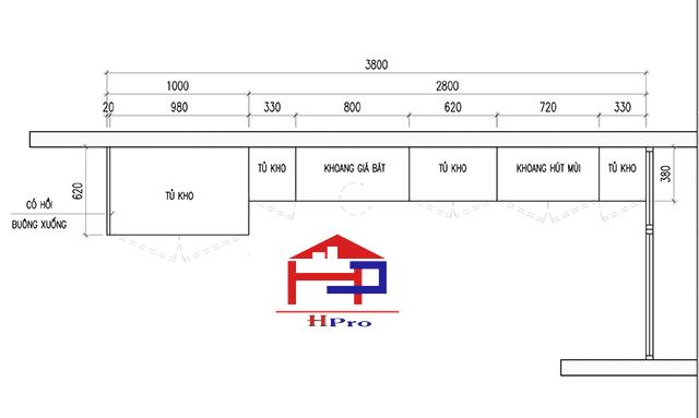 anh-2d-tu-bep-acrylic-tbac05-1